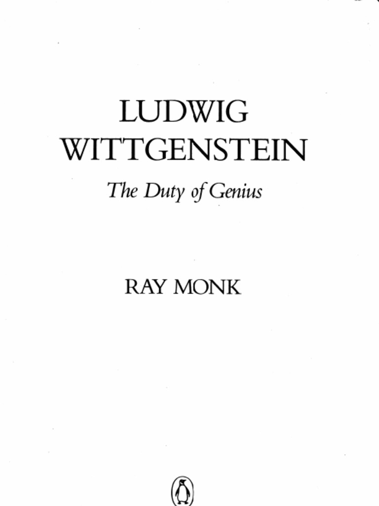 Monk ray ludwig wittgenstein the duty of genius ludwig monk ray ludwig wittgenstein the duty of genius ludwig wittgenstein johannes brahms fandeluxe Image collections