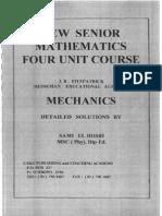 Fitzpatrick 2 Unit Maths Pdf