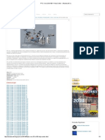 PTC Creo 2.0 M100 + Help Center - Arkanosant Co