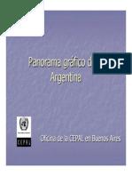 panoramagraf09.pdf