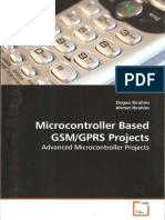124845746 Microcontroller Based Gsm Gprs Projects
