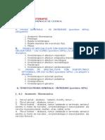 tematica_lic_kineto (1)