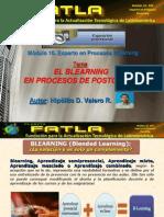 Trabajo Profesional Mod. 10- EPE012014-FATLA-Hipolito Valero