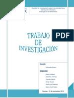 Trabajo de Investigacion (Corregido)