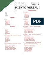 96212384 Primer Examen Cpu 2005 III Grupo III Tema p