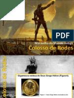 Maravilha Do Mundo Antigo_Colosso de Rodes[1]
