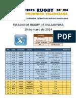 SR7CV 2014 - Horarios 20140510