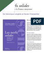 DossierNerfsSolides.pdf