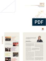 Awb Rapport Rse 2012