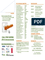 Call for Paper-IT-2014 2