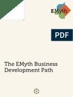 ++++ECN_BusinessPath_fulldoc