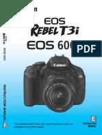 Eosrt3i Eos600d Im En