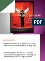 Anjal Investors