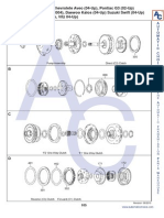 Components Aw80-40le