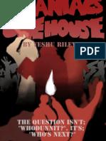 3 Maniacs One House