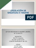 Capacitacion Decreto 351