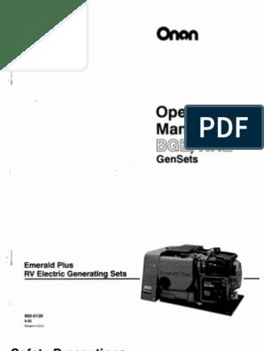 Onan Emerald Plus 4000 Wiring Diagram from imgv2-1-f.scribdassets.com