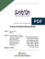 Pfc Anitron III