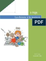 COURS 3QS - La Chimie à La Maison_KV1