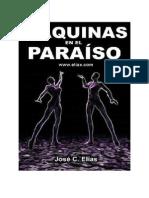 Maquinas en el Paraiso.pdf