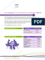 Gtw3.Grantthornton.in Assets Interim Budget Highlights-2014