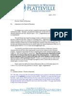 notice of admission letter 2013 - beadle elissa