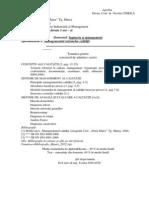 tematica si bibliografie completa masterate MSC.pdf