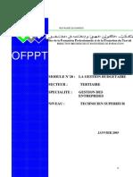 Module-22-Marocetude.com-TSGE-GESTION_BUDGETAIRE_TER_TSGE.pdf