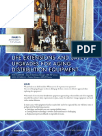 Cov LifeExtensions and Safety Pg12 17