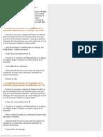 Nazionalità Algerina - Dossier