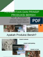Modul 1. Pengertian Dan Prinsip Pb