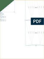 Plate 'n' Sheet Professional V4
