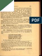 History of Classical Sanskrit Literature - M. Krishnamachariar_Part5