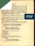History of Classical Sanskrit Literature - M. Krishnamachariar_Part3