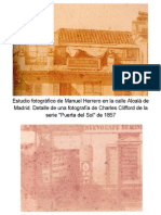 04.-El Retrato en El Siglo XIX en España
