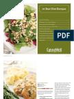10 Best Diet Recipes Web Premium