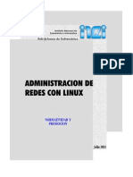Manual Administracion Redes Linux.pdf