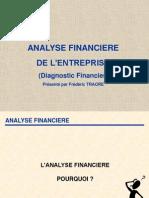 AnaFinanciereA Vers Avril2014