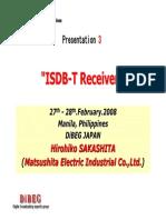 ISDB-T Receiver1.pdf