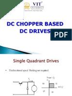 WINSEM2013 14 CP0986 02 Apr 2014 RM01 Lecture 15 Chopper Fed DC Drives