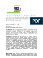 PROPUESTA Pacto Civil de Solid Arid Ad