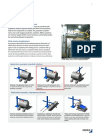 Pema Catalog Circumferential Weld Page