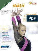 mag_2012-09