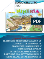 Barrik (Circuito Productivo) (1)