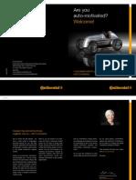 Dl Career Brochure En