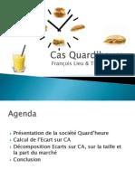 20121102_Controle de Gestion_Cas Quardheure v2