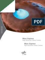 mex_folder_0908.pdf