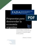 _3_Desenredar La Economia Argentina Etapas Muy Bueno