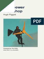 Poradnik_Hugha_Piggotta