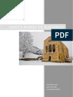 Santa Maria del Naranco.pdf